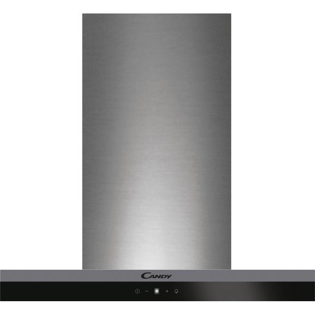 Candy CTS6CEX Built In Chimney Cooker Hood - Stainless Steel - CTS6CEX_SS - 1