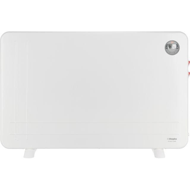 Dimplex DXLWP800Tie7 Panel Heater 800W - White