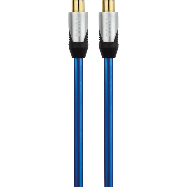 Peerless DE-AC015 Cable in Black