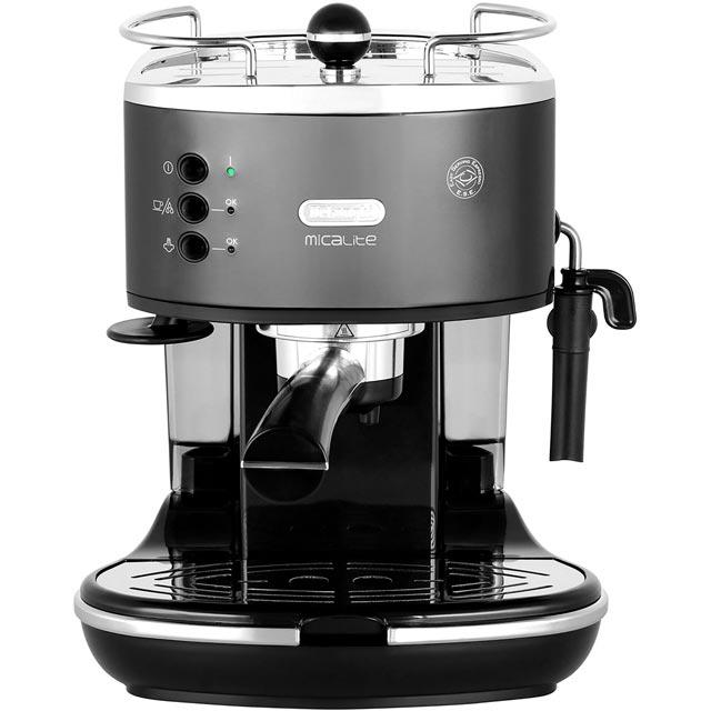 best coffee machine espresso