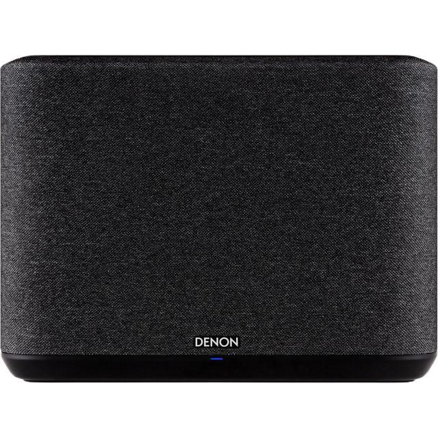 Image of Denon Wireless Speaker - Black