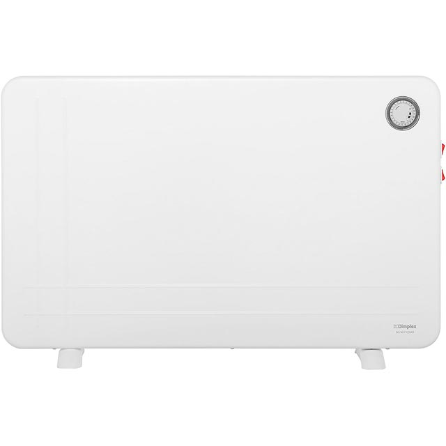 Dimplex Low Energy ARLWP800ti Panel Heater in White