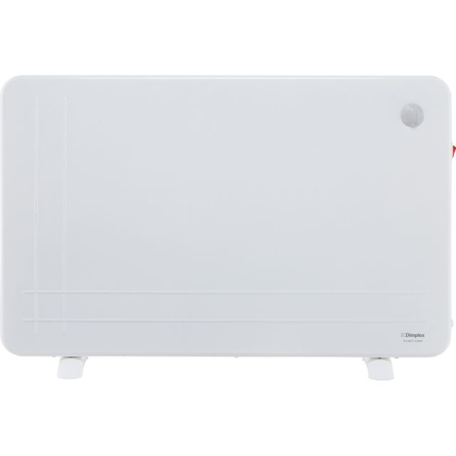 Dimplex DXLWP800TS Panel Heater 800W - White