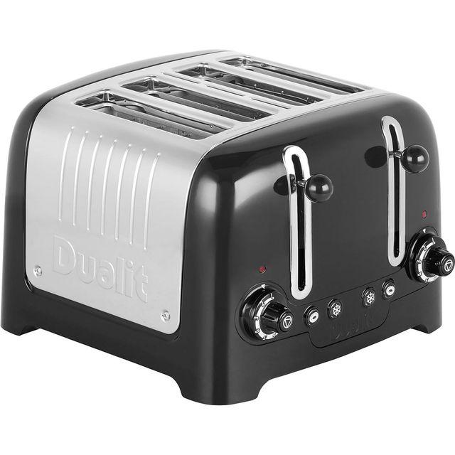 Dualit Toasters ao