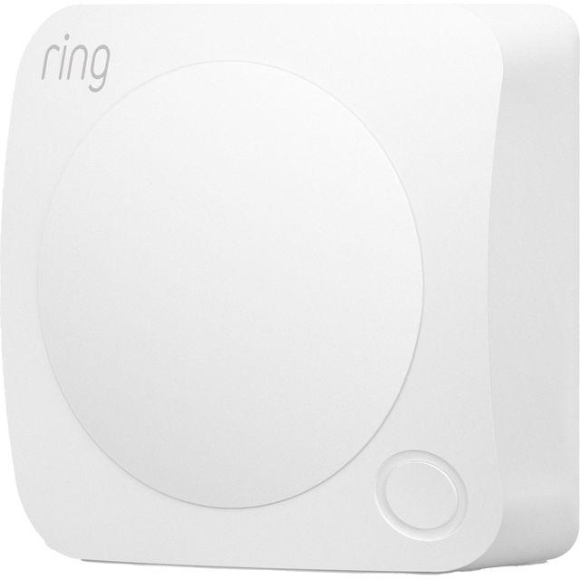 Ring Motion Detector (2nd Gen) - White