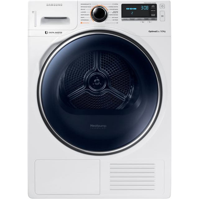 samsung condenser tumble dryers. Black Bedroom Furniture Sets. Home Design Ideas