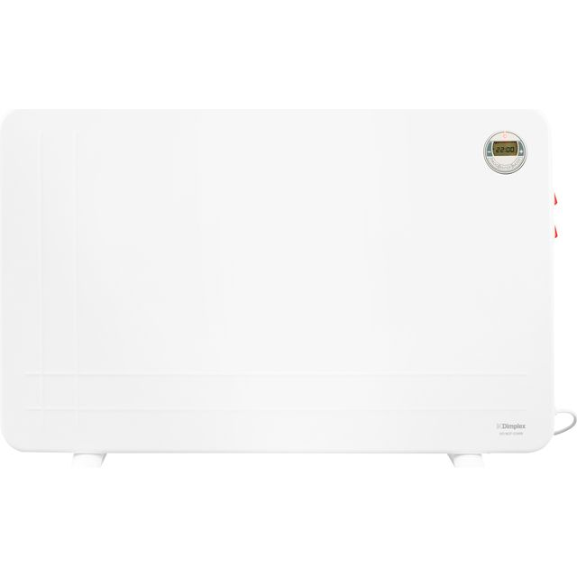 Dimplex DXLWP800Tie7 Panel Heater 800W - White