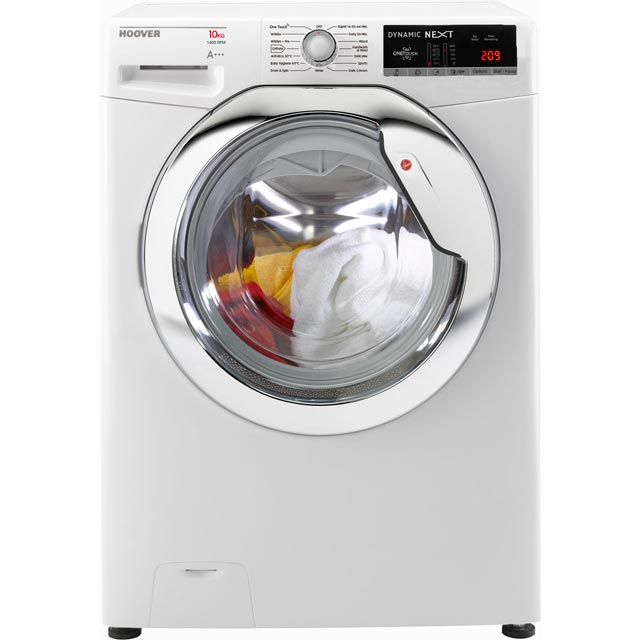 Best Washing Machines | Best rated | Best Buy | ao.com