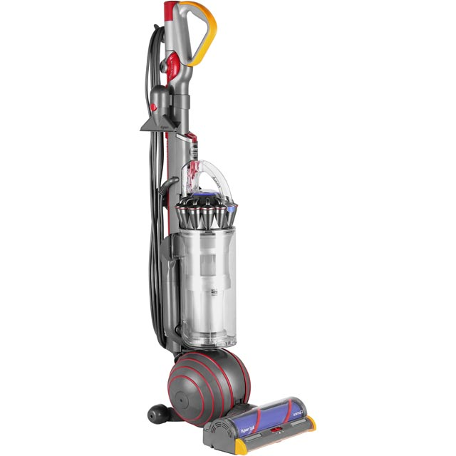 Dyson Ball Animal 2 Bagless Upright Vacuum Cleaner - A Rated