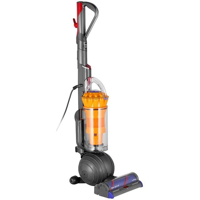 Dyson Lightball Mf Lightball Multifloor Upright Vacuum