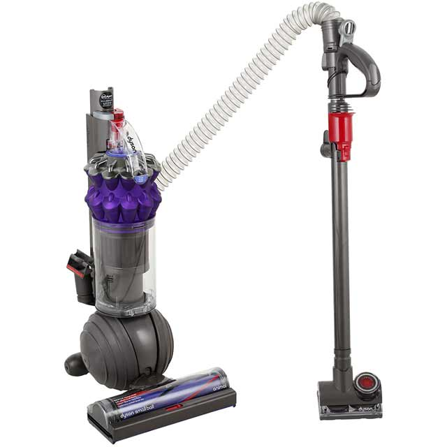 small ball animal_pur | dyson bagless upright vacuum cleaner | ao