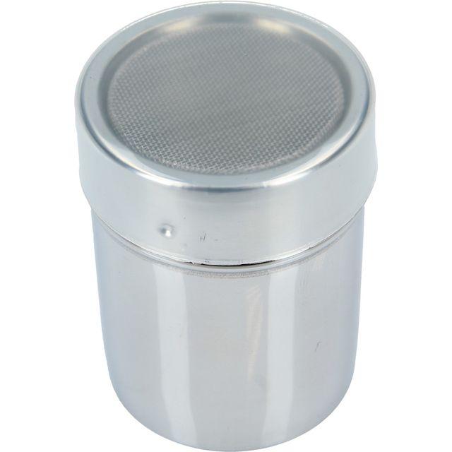 De'Longhi 5513282211 Cocoa Shaker