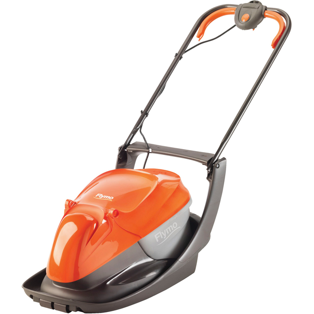 Flymo Easi Glide 300 Hover Lawnmower - Easi Glide 300_OR - 1