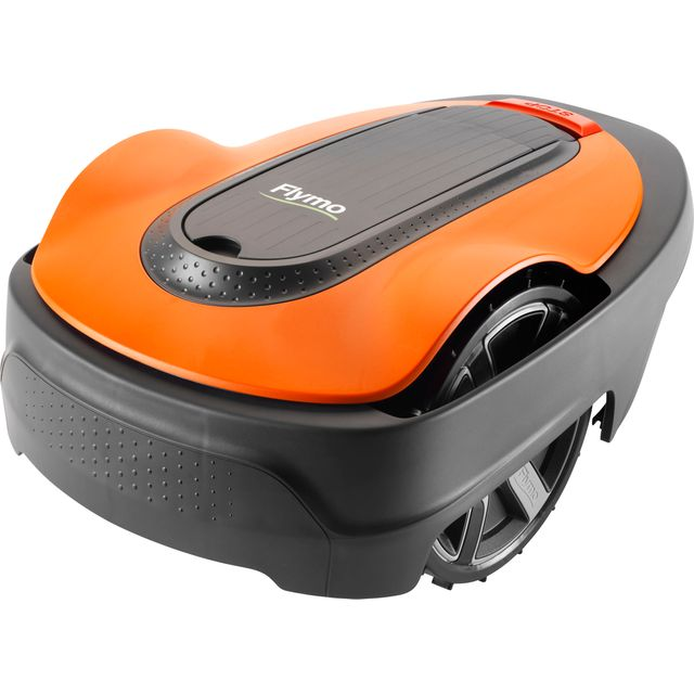 Flymo EasiLife 500 Robotic Lawnmower