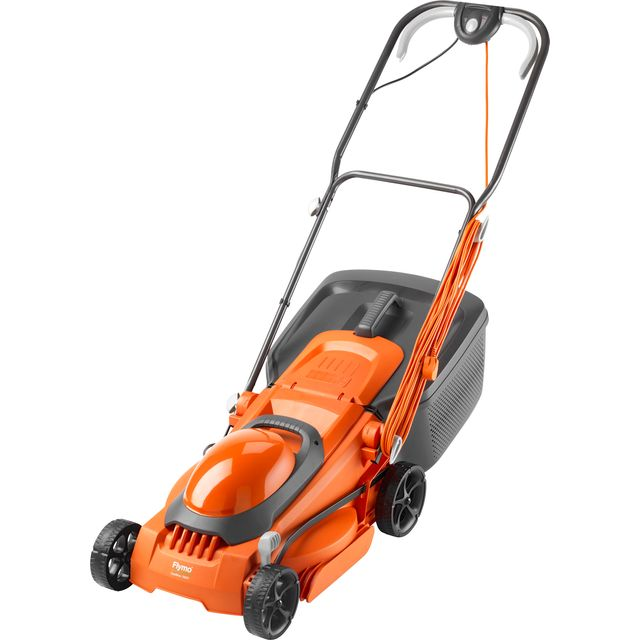 Flymo EasiMow 380R Electric Lawnmower