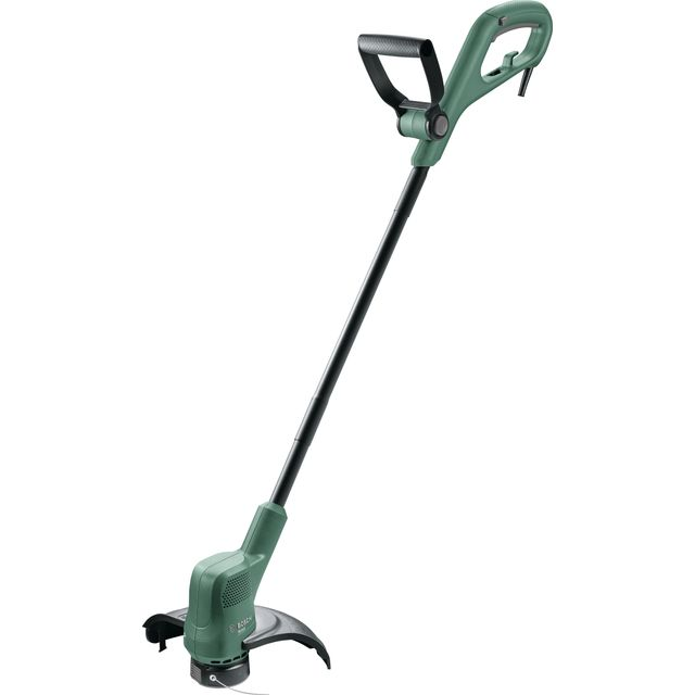 Bosch EasyGrassCut 23 Grass Trimmer