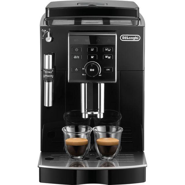 De'Longhi Magnifica ECAM23.120B Bean to Cup Coffee Machine - Black