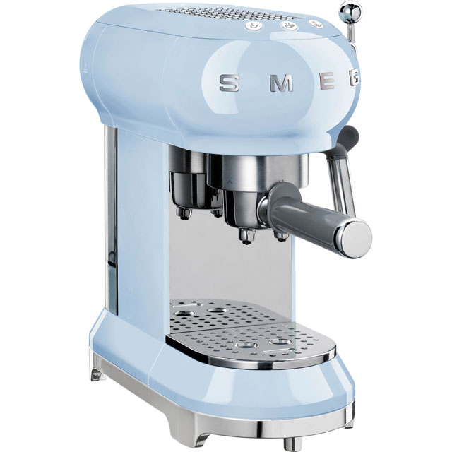 best espresso coffee machines top rated best. Black Bedroom Furniture Sets. Home Design Ideas
