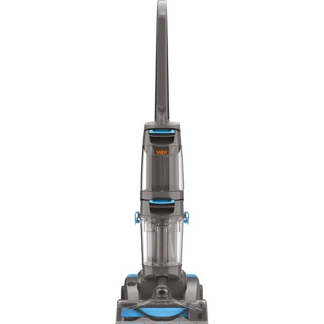 Vax Dual Power Pet ECR2V1P Carpet Cleaner
