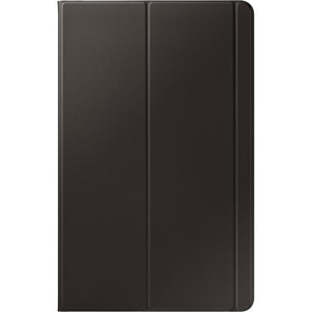 Samsung Computing Book Cover EF-BT590PBEGWW Laptop Bag in Black