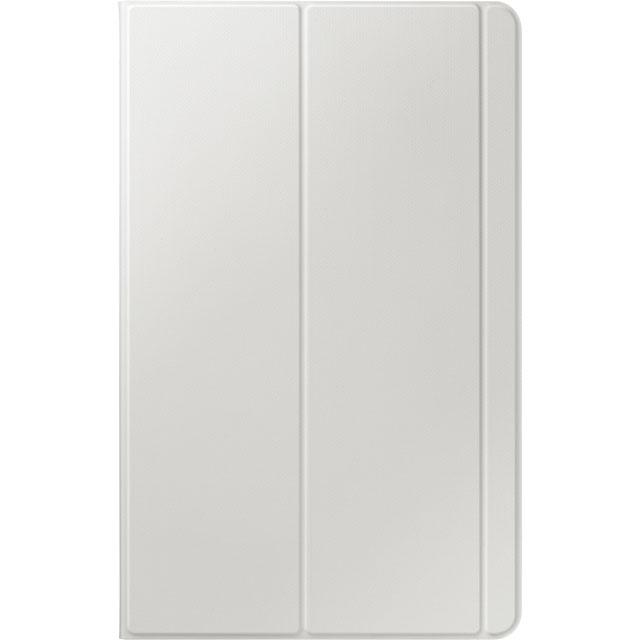 Samsung Computing Book Cover EF-BT590PJEGWW Laptop Bag in Grey