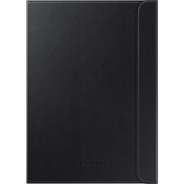 Samsung Computing EF-BT810PBEGWW Laptop Bag in Black