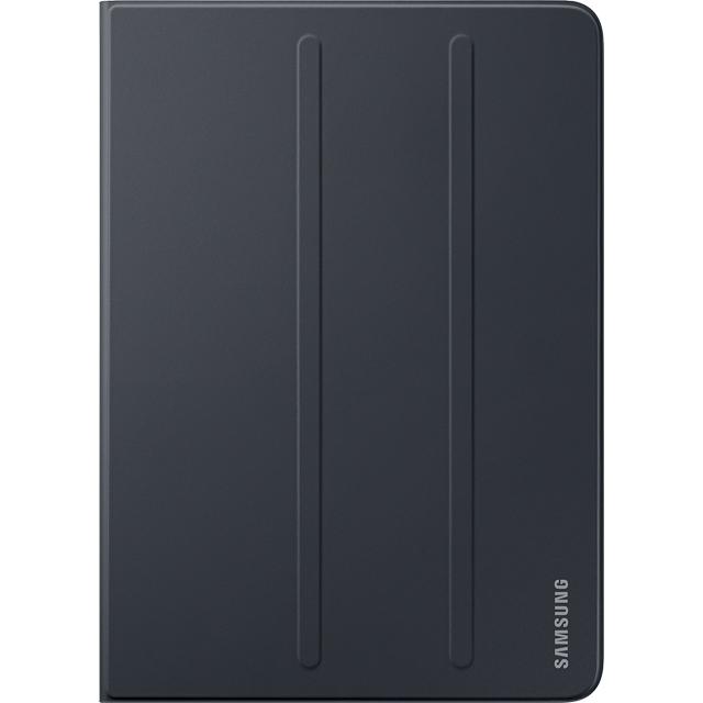 Samsung Computing EF-BT820PBEGWW Laptop Bag in Black