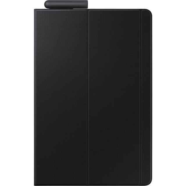 "Samsung Tablet Case for 10"" - Black - EF-BT830PBEGWW - 1"