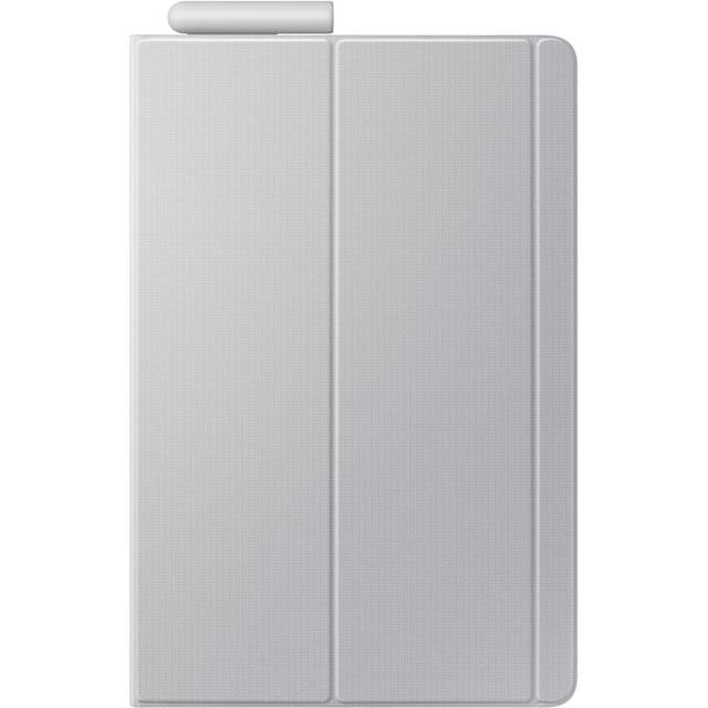Samsung Computing EF-BT830PJEGWW Laptop Bag in Grey