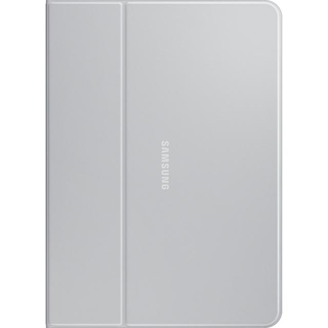 Samsung Computing EJ-FT820BSEGGB Laptop Bag in Black