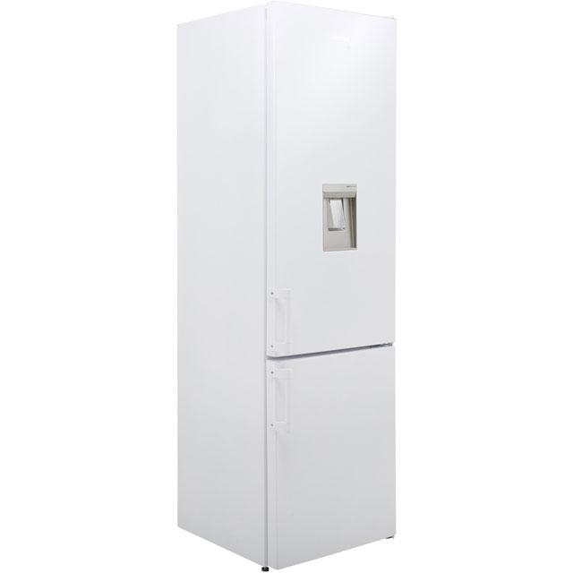Electra ECS185DW 70/30 Fridge Freezer - White - A+ Rated