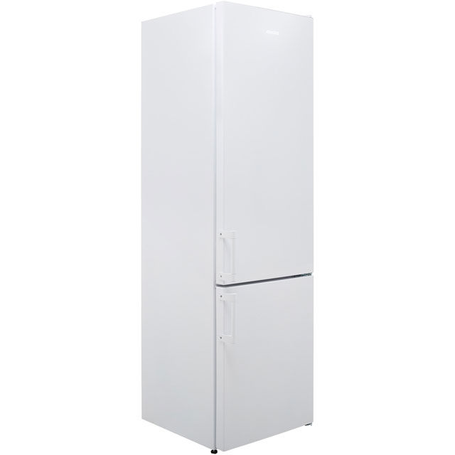 Electra ECS185W 70/30 Fridge Freezer - White - A+ Rated - ECS185W_WH - 1