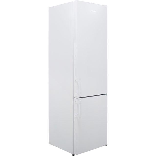 Electra ECS185W 70/30 Fridge Freezer - White - A+ Rated