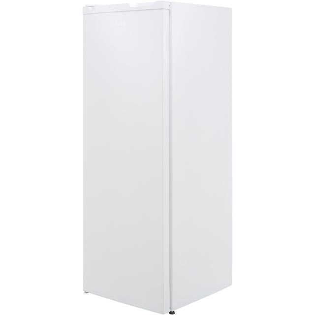 Electra EFZ145W Upright Freezer - White - EFZ145W_WH - 1