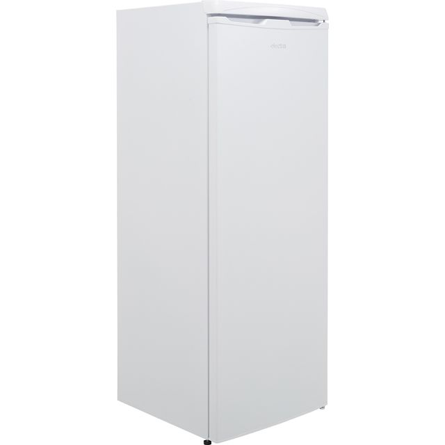 Electra ELF145W Fridge - White - A+ Rated - ELF145W_WH - 1