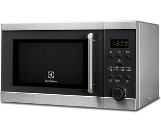 sanyo microwave oven problems