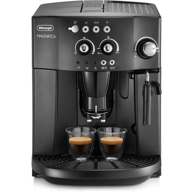 the best cheap bean to cup coffee machines from argos. Black Bedroom Furniture Sets. Home Design Ideas