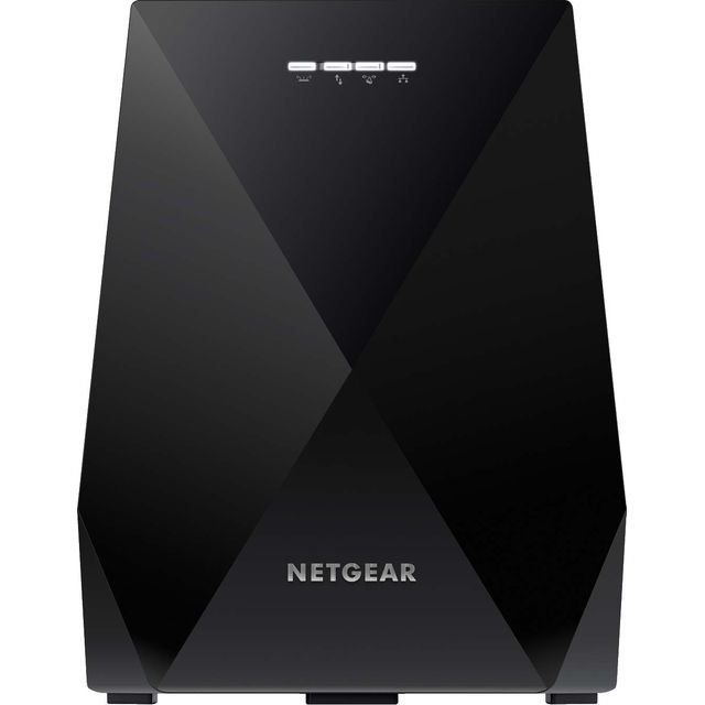 Netgear Nighthawk X6 Mesh Range Extender