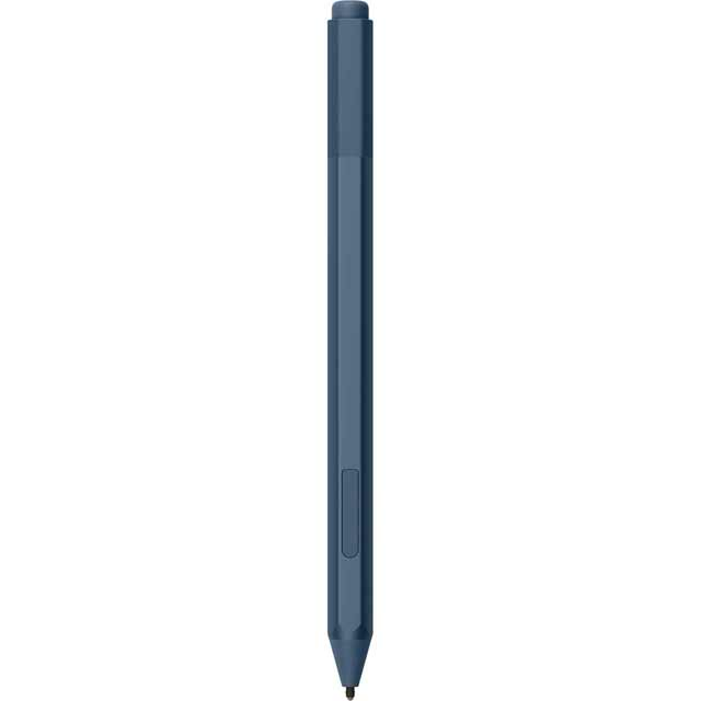 Microsoft Surface Pen - EYU-00018 - 1