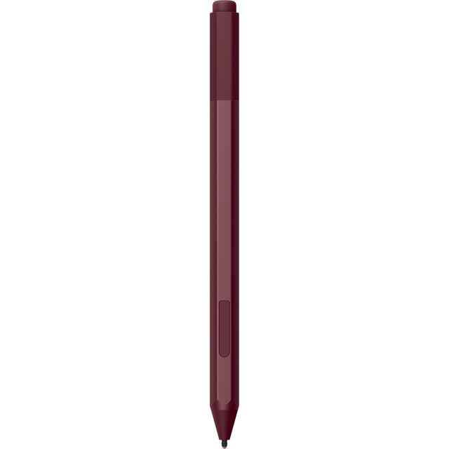 Microsoft Surface Pen - EYU-00026 - 1