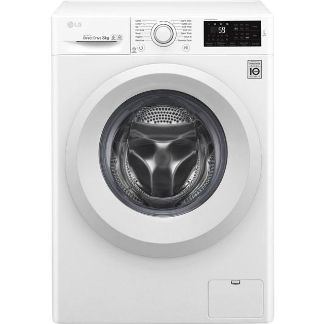 lg washing machine best buy