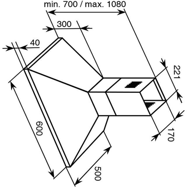 Baumatic cooker hood wiring diagram 4k wiki wallpapers 2018 wiring diagram neff cheapraybanclubmaster Choice Image