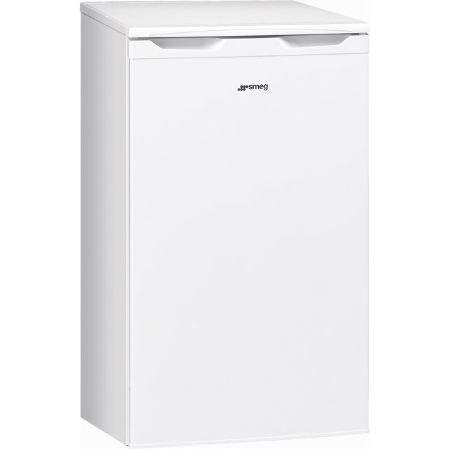 Smeg FA100AP Fridge - White - FA100AP_WH - 1