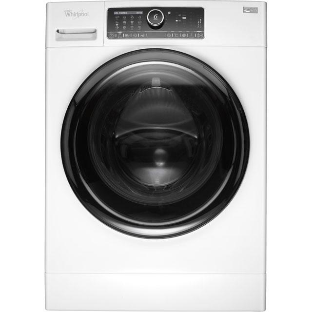 Image of Whirlpool F096602