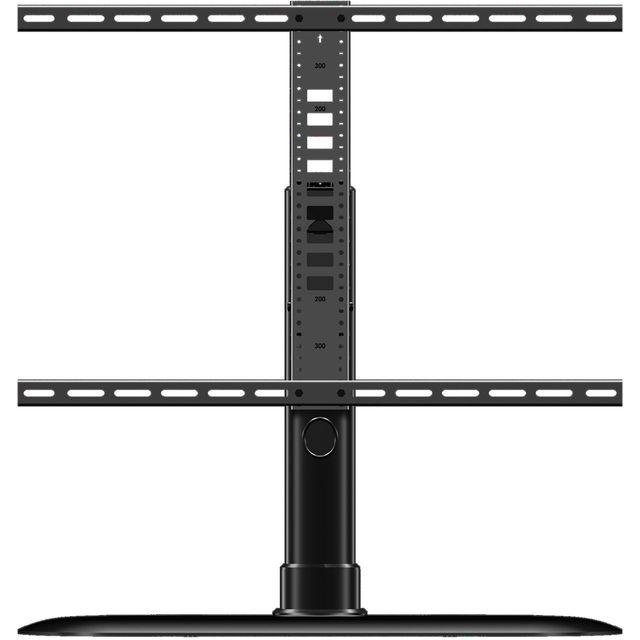 Sanus FTVS1-B2 Swivel TV Base For 32 To 65 Inch TV