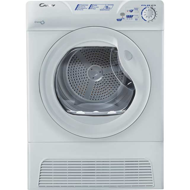 cheap condenser tumble dryers at argos currys ao and. Black Bedroom Furniture Sets. Home Design Ideas