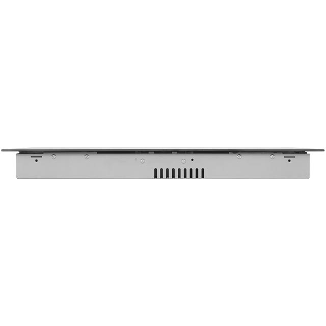 Gorenje Simplicity Collection IT612SY2W Built In Induction Hob - White - IT612SY2W_WH - 4