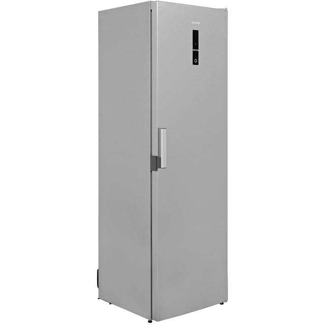 Gorenje R6193LXUK Fridge - Stainless Steel - A+++ Rated