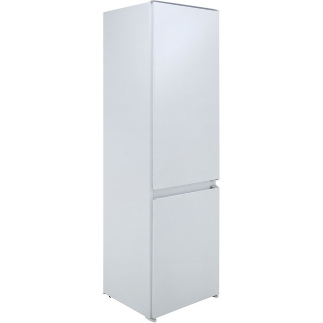 Gorenje Essential Line Integrated Fridge Freezer in White