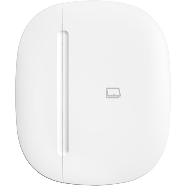 Samsung SmartThings Multipurpose Sensor - GP-U999SJVLAEA - 1